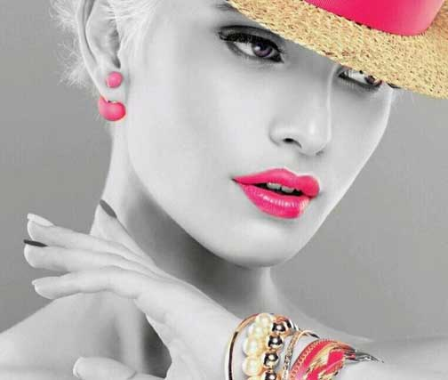 Miss Magic Syria  صافيتا  طرطوس