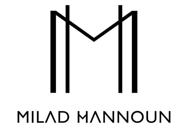 Milad Hannoun   دمشق