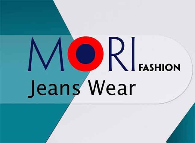 Mori Jeans   دمشق