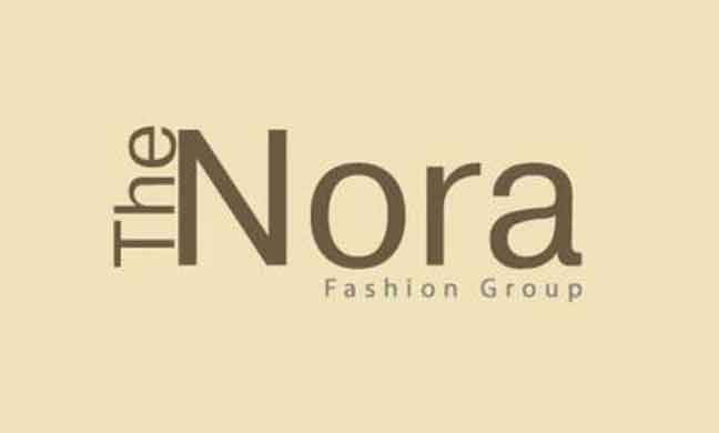 Nora Fashion   دمشق