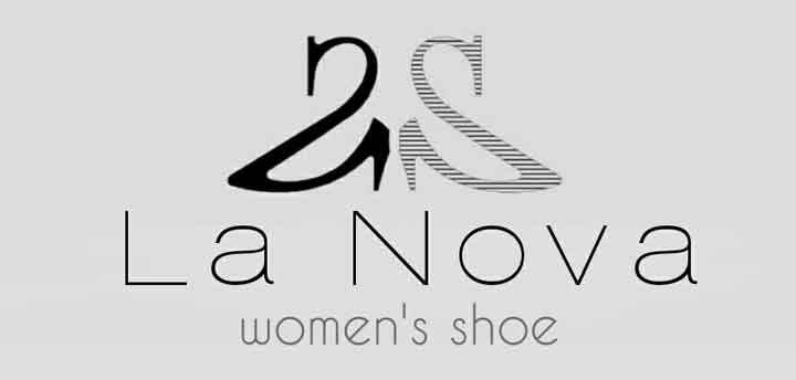 La Nova shoes  حماه