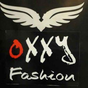 OXXY fashion   حلب