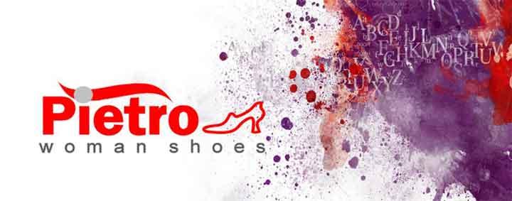 بيترو للأحذية و الحقائب النسائية   حماه
