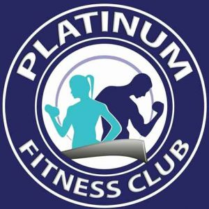 Platinum Fitness Club   طرطوس