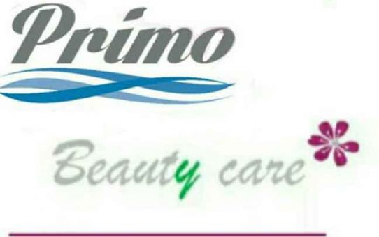 Primo beauty care   دمشق
