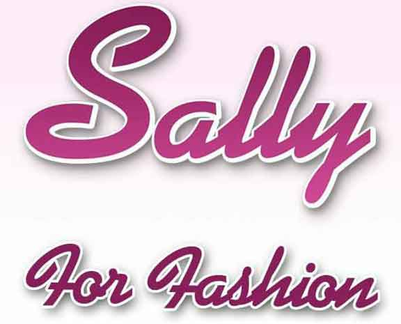 Sally for fashion  الحواش  حمص