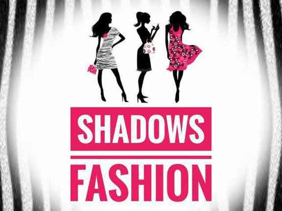 Shadow fashion   اللاذقية