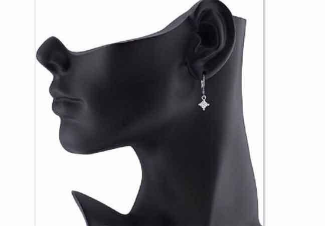Talal Youssef jewelry shop طرطوس