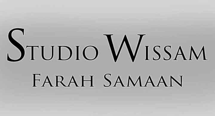 Studio Wissam  حمص حبنمرة