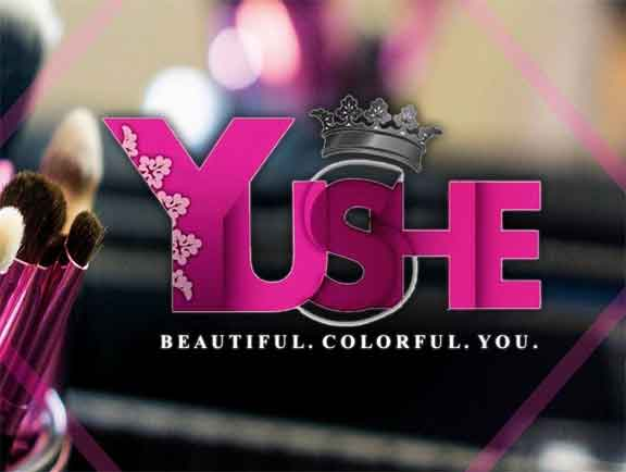 Yushe Beauty Center   اللاذقية