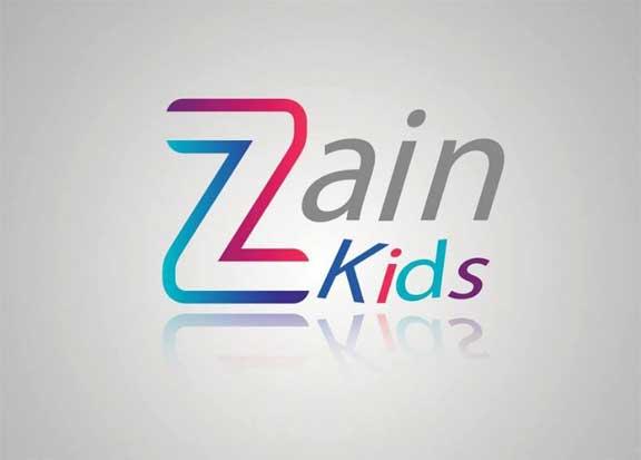 Zain kids ألبسة أطفال   حلب