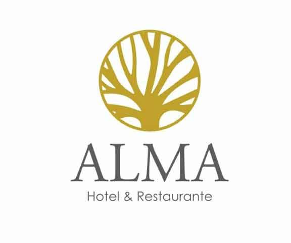 Alma Hotel  فندق ألمى   اللاذقية