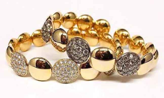 مجوهرات الحسن   طرطوس