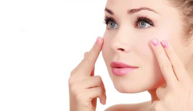 العيادة الجلدية التجميلية  طرطوس