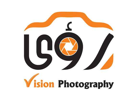Vision Photography  رؤى قاسم   طرطوس