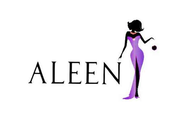 ALEEN Fashion   طرطوس