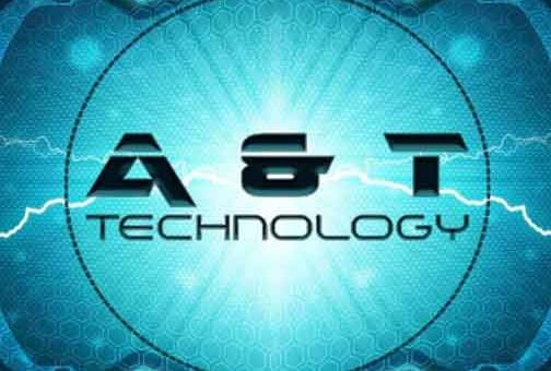 A&T Technology   دمشق
