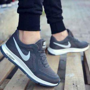 Allam Shoes  طرطوس
