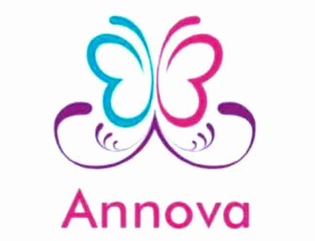 Annova Fashion   طرطوس