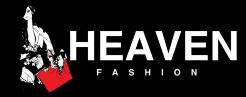 Heaven Fashion  اللاذقية