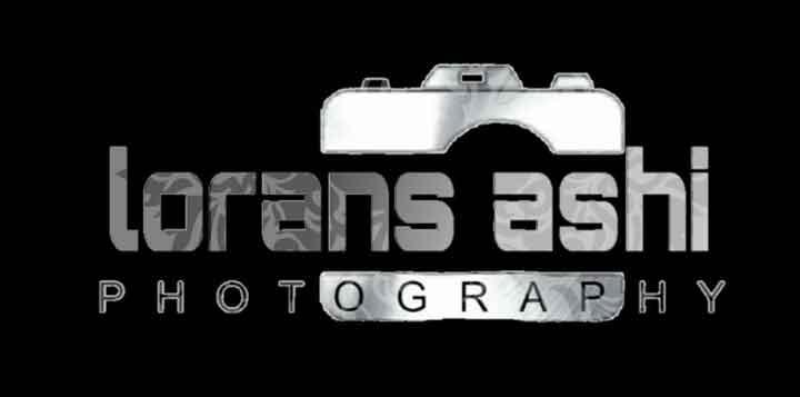 Lorans achi photography   طرطوس