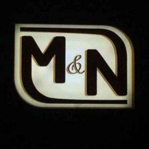 M&N للألبسة الأوربية   طرطوس