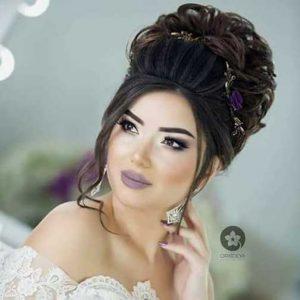 Maha Beauty   صافيتا طرطوس