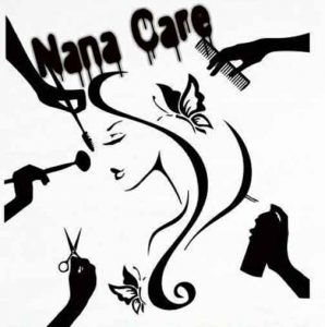Nana Care Beauty Salon   طرطوس