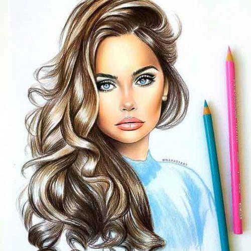 Salon Nour لتجميل السيدات  طرطوس