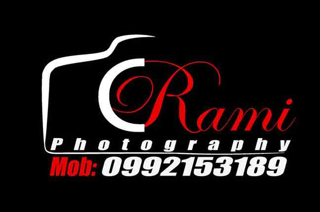 Rami Photography Studio   كفرة  حمص