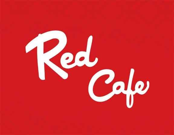 Red Café   طرطوس