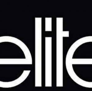 Salon Elite  طرطوس