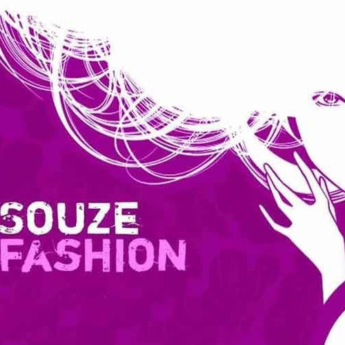 Souze fashion  جبلة اللاذقية