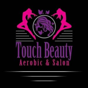 Touch Beauty 2017   دمشق