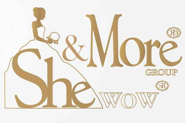 She wow & More Group  دمشق