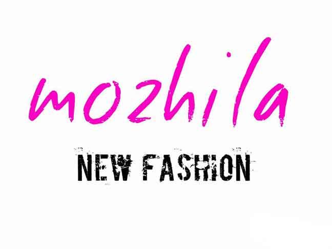 مذهلة New Fashion   مصياف  حماه