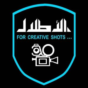 Studio Alatlal5  دمشق