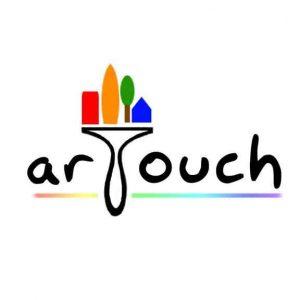 Art touch   صافيتا  طرطوس