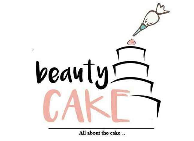 Beauty cake   دمشق
