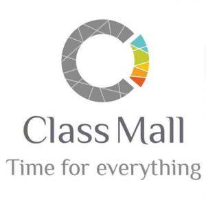 Class Mall Syria كلاس مول    دمشق