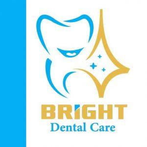 Damas Bright Dental Care   دمشق