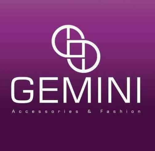 Gemini Accessories    السويداء