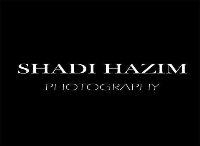 Shadi Hazim Photography  محردة  حماه