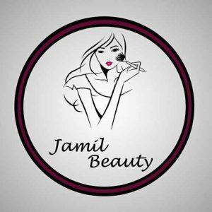 Jamil beauty center   جرمانا  دمشق