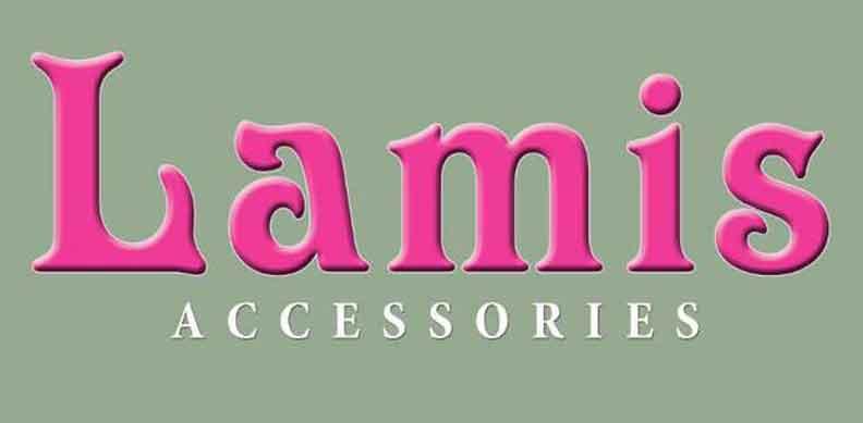 Lamis accessories   صافيتا   طرطوس
