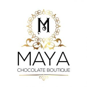 Maya Chocolate Boutique  دمشق