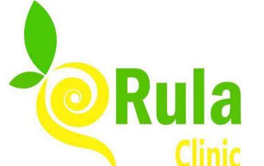 Dr . Rula clinic   حلب