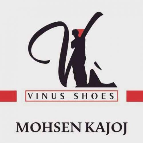 Vinus SHOES   حماه