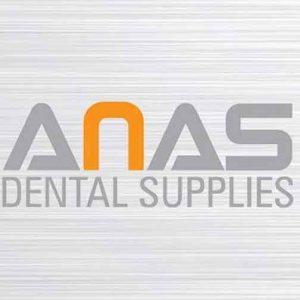 أنس لطب الأسنان     دمشق