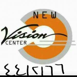 معهد الرؤية الجديدة    دمشق